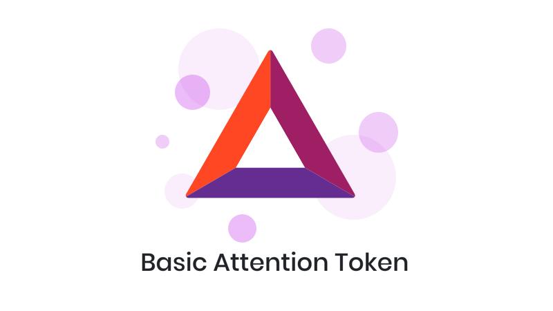 basic_attention_token_240221