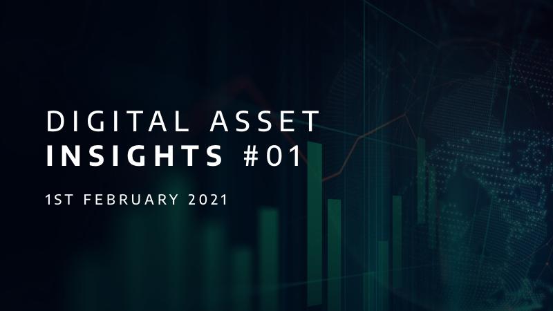 digital_asset_insights_01_010221
