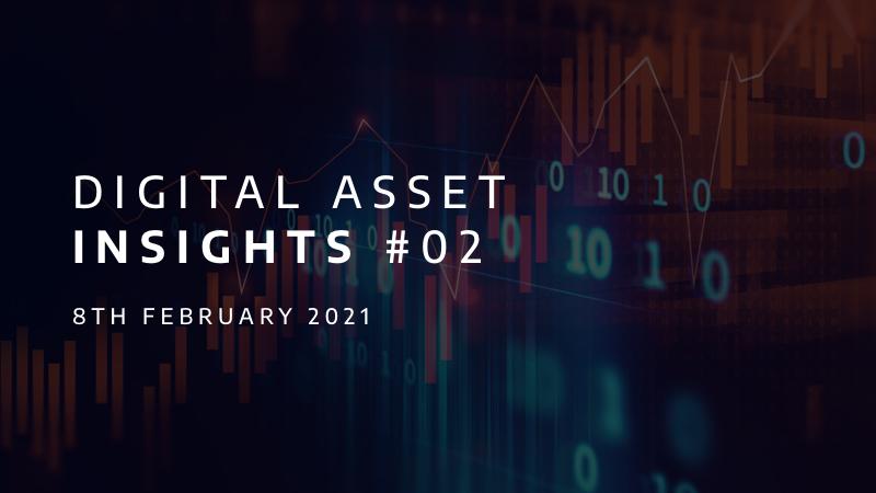 digital_asset_insights_02_080221