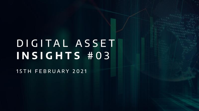 digital_asset_insights_03_150221