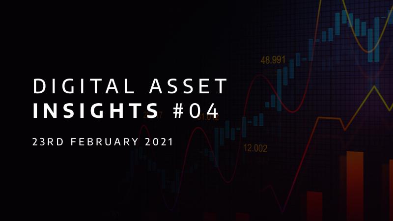 digital_asset_insights_04_230221