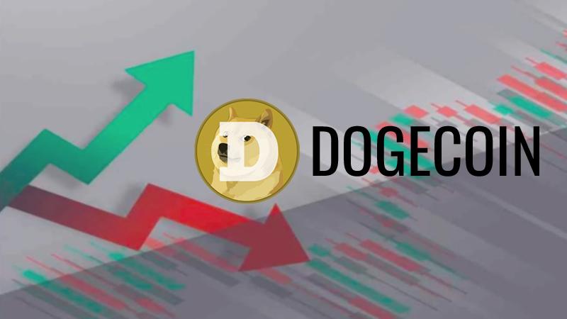 dogecoin_mainimage
