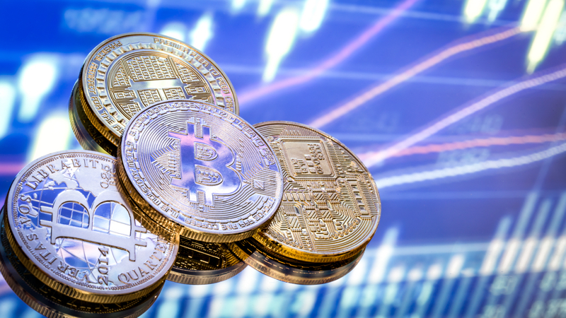 the_benefits_of_trading_digital_currencies