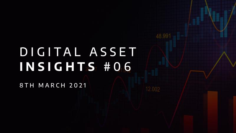 digital_asset_insights_06_080321