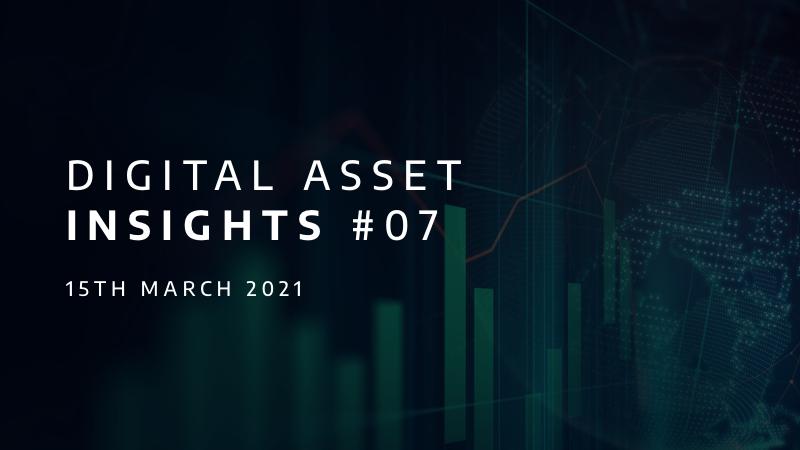 digital_asset_insights_07_150321