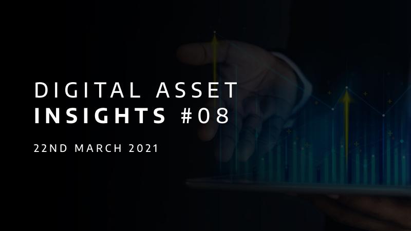 digital_asset_insights_08_220321