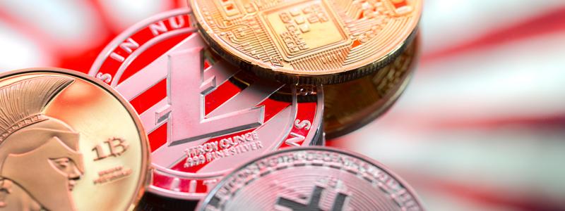 digital_asset_insights_11_01_120421