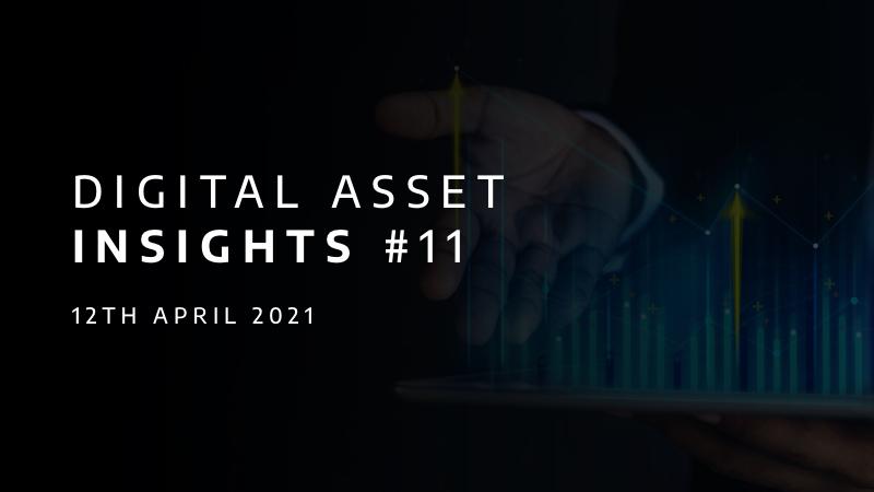 digital_asset_insights_11_120421